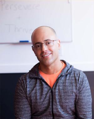 Adam-Engelman-founder-Prana365-headshot