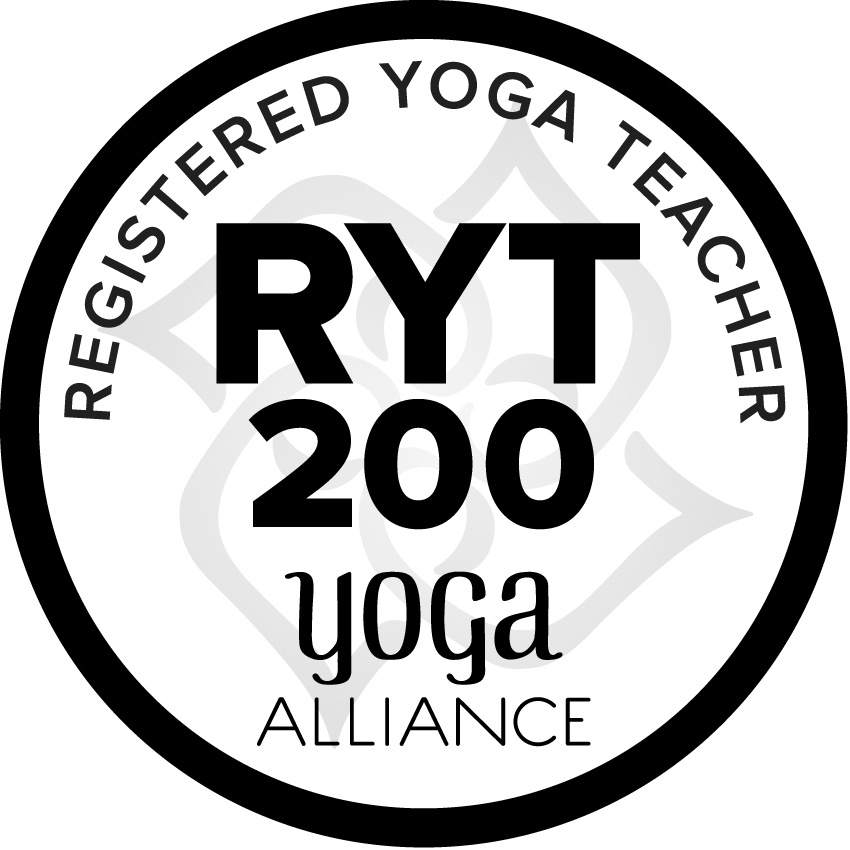 Registered-Yoga-Teacher-Yoga-Alliance-logo