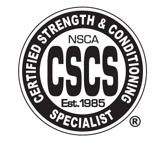 certified-strength-conditioning-specialist-logo